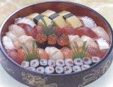 sushi_morikomi.JPG